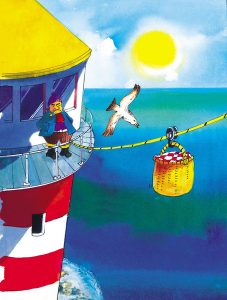lighthouse_keepers_lunch_01[1]